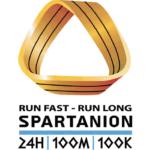 לוגו ספרטניון